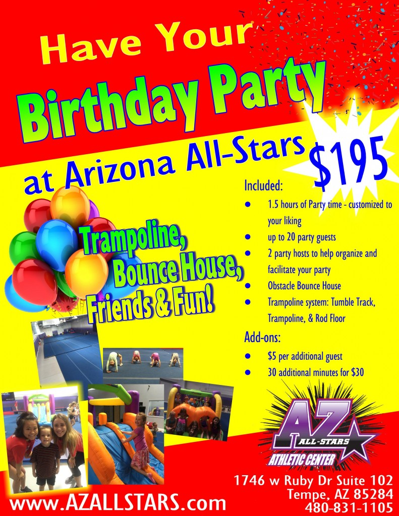 birthday-party-1-page-001